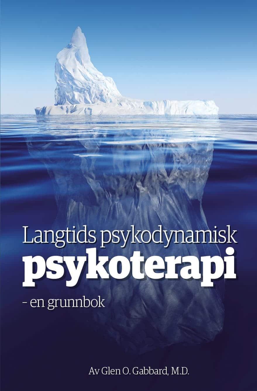 Langtids psykodynamisk psykoterapi