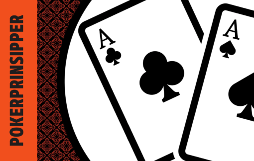 Pokerprinsipper